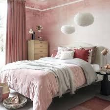 couleur papier peint chambre couleur papier peint chambre exemple de papier peint chambre