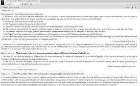 recommndation needed resources with outlines logos bible
