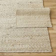 109 best rugs and flooring images on pinterest indoor outdoor
