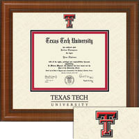 tech diploma frame diploma frames tech bookstore
