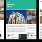 20 free download real estate flyer template in microsoft word