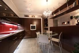 furniture in kitchen kitchen interior furniture production arras design