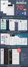 show resume format best 25 resume format ideas on pinterest job cv job resume and best resume formats free samples examples format stunning template bundle