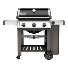 Barnes Ace Hardware Gas Grills U0026 Natural Gas Grills At Ace Hardware