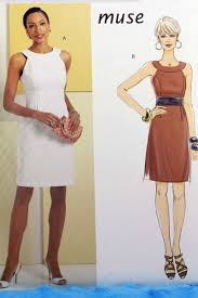 Draped Skirt Tutorial 9 Easy Party Dress Patterns Craftfoxes