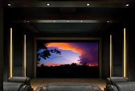 in home theater home theater lighting american lighting association