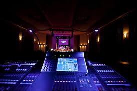 The Art Of Sound Design Audio Design Wave Us Avla Integration