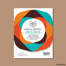 blank templates for flyers yourweek 7e88a9eca25e