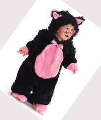 Costumes For Kids Cat Costumes For Kids
