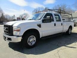 sterling dodge truck bellavance truck equipment used cars moosup ct dealer