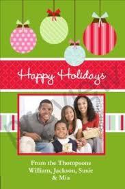 christmas card deals cheap best photo christmas card find best photo christmas card