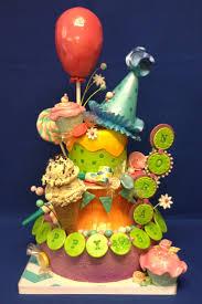 21 best kim haynes images on pinterest box cake amazing cakes