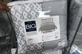 Macy S Home Design Down Alternative Comforter by The Big One Down Alternative Comforters All Sizes Only 25 49