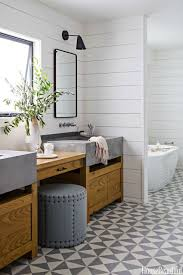 Bathroom Floor Design Ideas by New 70 Bathroom Tile Gallery Ideas Design Inspiration Of Bathroom