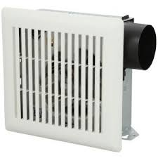 nutone bathroom fan cover nutone replacement grille for 686 bath exhaust fan g686n the home