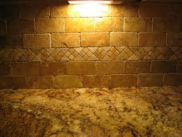 tile borders for kitchen backsplash tile borders for kitchen backsplash tile stone a a gold subway