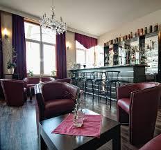 Wohnzimmer Heilbronn Speisekarte Hotel Kulturhotel Kaiserhof In Bad Liebenstein Verwoehnwochenende