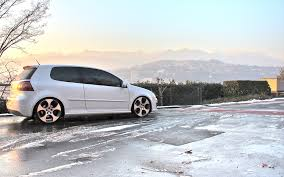 wallpaper volkswagen gti volkswagen golf gti wallpapers and images wallpapers pictures