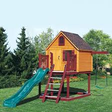 Backyard Play Systems by 27 Best Playground Fun Images On Pinterest Playground Set Swing