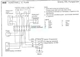 stunning beckett burner wiring diagram images simple with