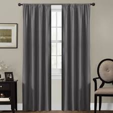 Ikea Blackout Curtains 90 Inch Curtains Target 60 Inch Wide Blackout Curtains Linen