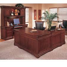 Mezza L Shaped Desk Decorative Office Depot L Shaped Desk Thediapercake Home Trend