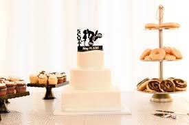 wedding cake exles wedding cakes lynchburg va wedding cake ideas