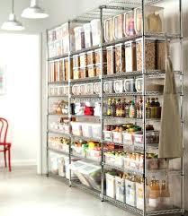 cellier cuisine meuble rangement cellier rangement cellier cuisine source meuble de