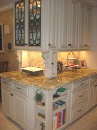 sealing painted kitchen cabinets impressive inspiration 21 crackle