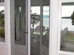 Andersen Patio Door Screen Replacement by Door Storm Door Screen Replacement Graceful Storm Door Screen