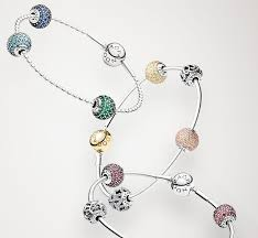 love pandora bracelet images 25 best love pandora images pandora jewelry jpg