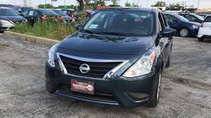 nissan versa note mpg new vehicles for sale western ave nissan
