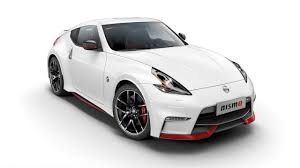 nissan 370z yearly changes improvements of nissan 370z however the big change occurs in the