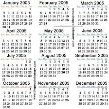 image gallery november 22 2004 calender