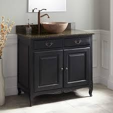 Vanity For Vessel Sink Bathroom Sinks And Sink Vessels With Vanity 8033 Navajosystems