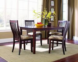 new hampshire furniture dinette