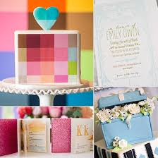 who knows best baby shower best baby shower ideas and themes popsugar