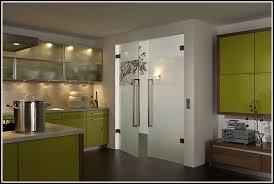 wohnzimmer glastür glastür wohnzimmer preis wohnzimmer house und dekor galerie