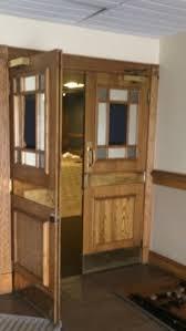 Traffic Doors Restaurant Double Doors U0026 Main Door Designs Double Door Melamine