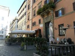 top 50 navona rome vacation rentals reviews u0026 booking vrbo