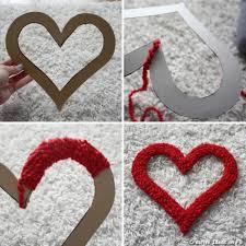 100 valentine table decorations valentine table decorations