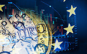 european markets overview european index lost 1 9 with 80 of