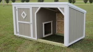 plans to build a doghouse built within the budget youtube