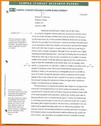 writing term papers term paper format with example resume papers resume paper white or ivory abstract writing for essays apa term paper format example