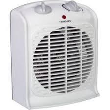 pelonis fan with remote vonhaus oscillating ceramic tower fan heater airconditioneri com
