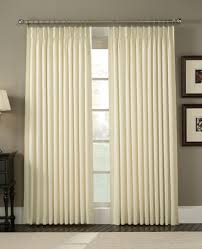 accessories good looking window treatment decoration ideas using