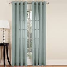 Kohls Window Blinds - 14 best hanging room dividers or printed bamboo window blinds
