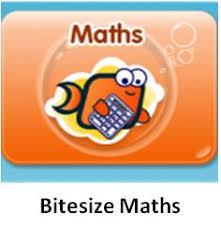 wakefield snapethorpe primary maths