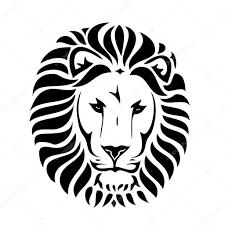 100 lion head tattoo lion tattoo 284 img pic tattoo the 25