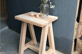 building a small stool in england wilker do u0027s